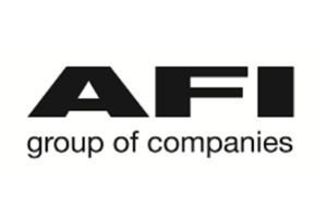 AFI Group, Business Development Manager