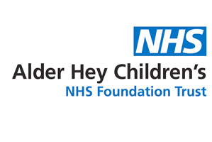 Alder Hey Children's Hospital, A&E Receptionist