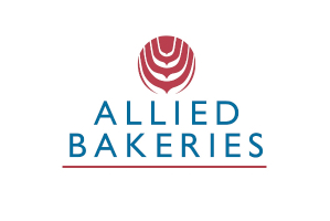 Allied Bakeries, Head of HR