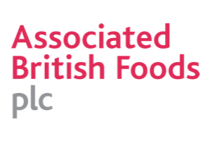Associated British Foods, Executive Development Careers Coordinator