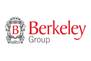 Berkeley Homes, Design Coordinator