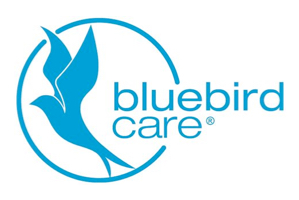 Bluebird Care Kensington and Chelsea, Care Coordinator