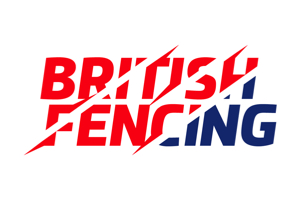 British Fencing Association