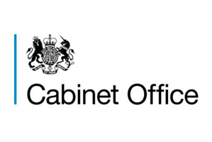 Cabinet Office, Management Accountant