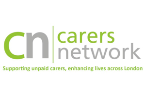Carers Network, Information, Advice and Guidance Worker