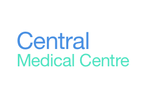 Central Medical Centre, Practice Manager