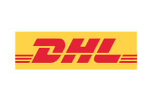 DHL, Corporation Tax Specialist