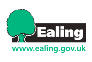 Ealing Council, Enforcement Officer