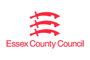 Essex County Council, 1st Line Support