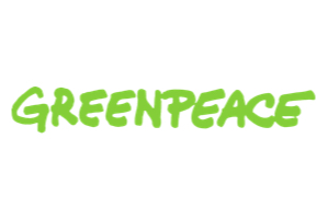 Greenpeace, Supporter Services Assistant