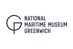Natural Maritime Museum, Finance Assistant