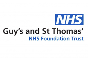 Guy's and St Thomas' Hospital, Service Manager
