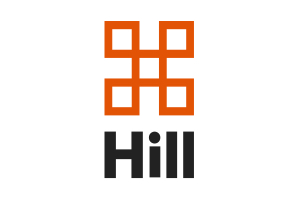 Hill Group, Customer Service Manager