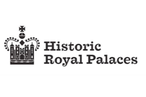 Historic Royal Palaces, 2nd Line Support