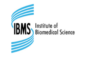 Institute of Biomedical Science, Membership Officer