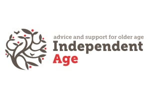 Independent Age, Office Facilities Assistant/Reception & Switchboard Operator
