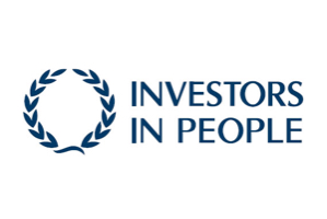 Investors In People, Support Executive