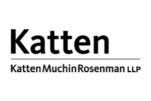 Katten Muchin Rosenman UK LLP, Office Junior
