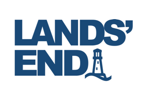 Land's End, EU IT Manager