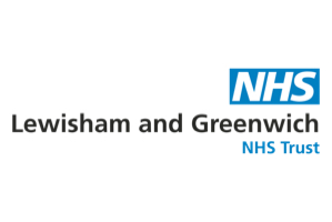 Lewisham and Greenwich NHS Trust, IT Helpdesk Support