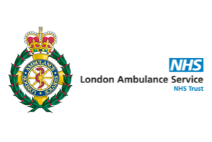 London Ambulance Service, Paramedic