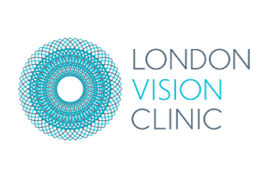 London Vision Clinic, Clinic Coordiantor