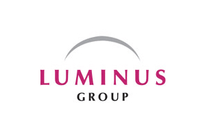Luminus Group, Team Leader