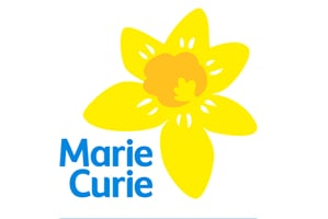 Marie Curie, Clinical Nurse Manager