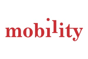 Mobility, Facilities Support Administrator
