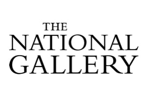 National Gallery, Events Administrator