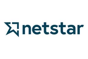 Netstar, 1st Line Support
