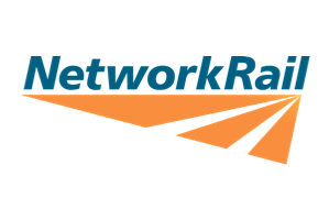Network Rail, Local Operations Manager