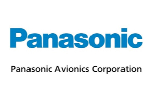 Panasonic Avionics Corporation, Regional IT Manager