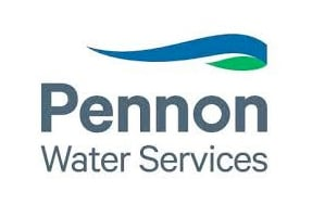 Pennon Water Services, Complaints Handler