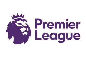 Premier League, PA