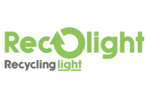 Recolight, Customer Service Manager