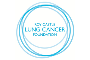 The Roy Castle Lung Cancer Foundation, Manager