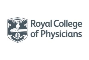 The Royal College of Physicians, Online & E-Learning Coordinator