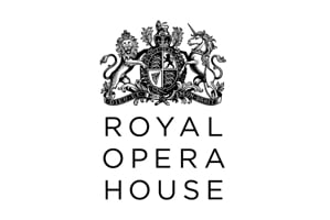 The Royal Opera House, Patrons Manager