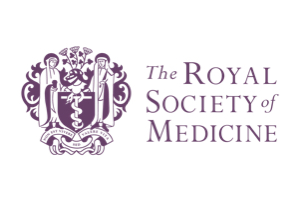 Royal Society of Medicine, Restaurant Manager