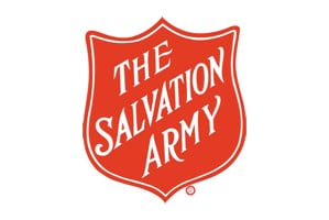 The Salvation Army, Administrator
