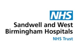Sandwell and West Birmingham CCG, Quality Officer