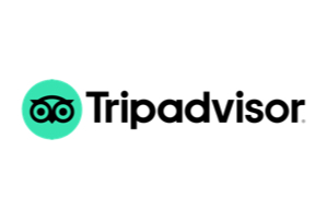 TripAdvisor, Sales Force Lead