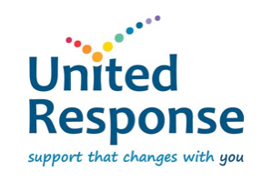 United Response, 1st Line Support