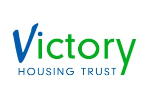 Victory Housing, Customer Service Advisor