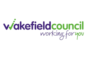 Wakefield Council, Communities Manager