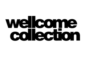 Wellcome Collection, Sales & Events Coordinator