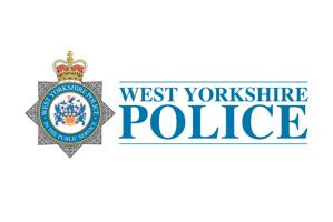 West Yorkshire Police, Helpdesk Assistant